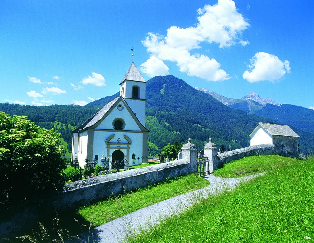 Steinach in Tirol