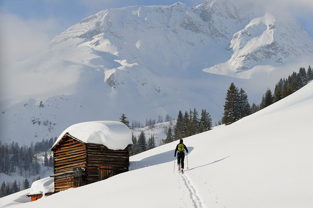 Kappl in Tirol